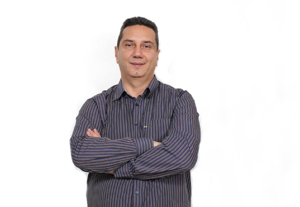 Miloš Savović