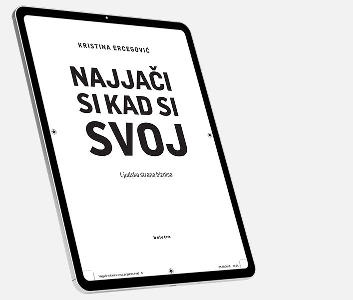 Knjiga PDF