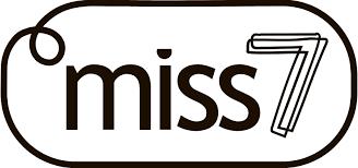 Miss7