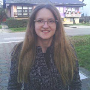 Ivancica Bobek