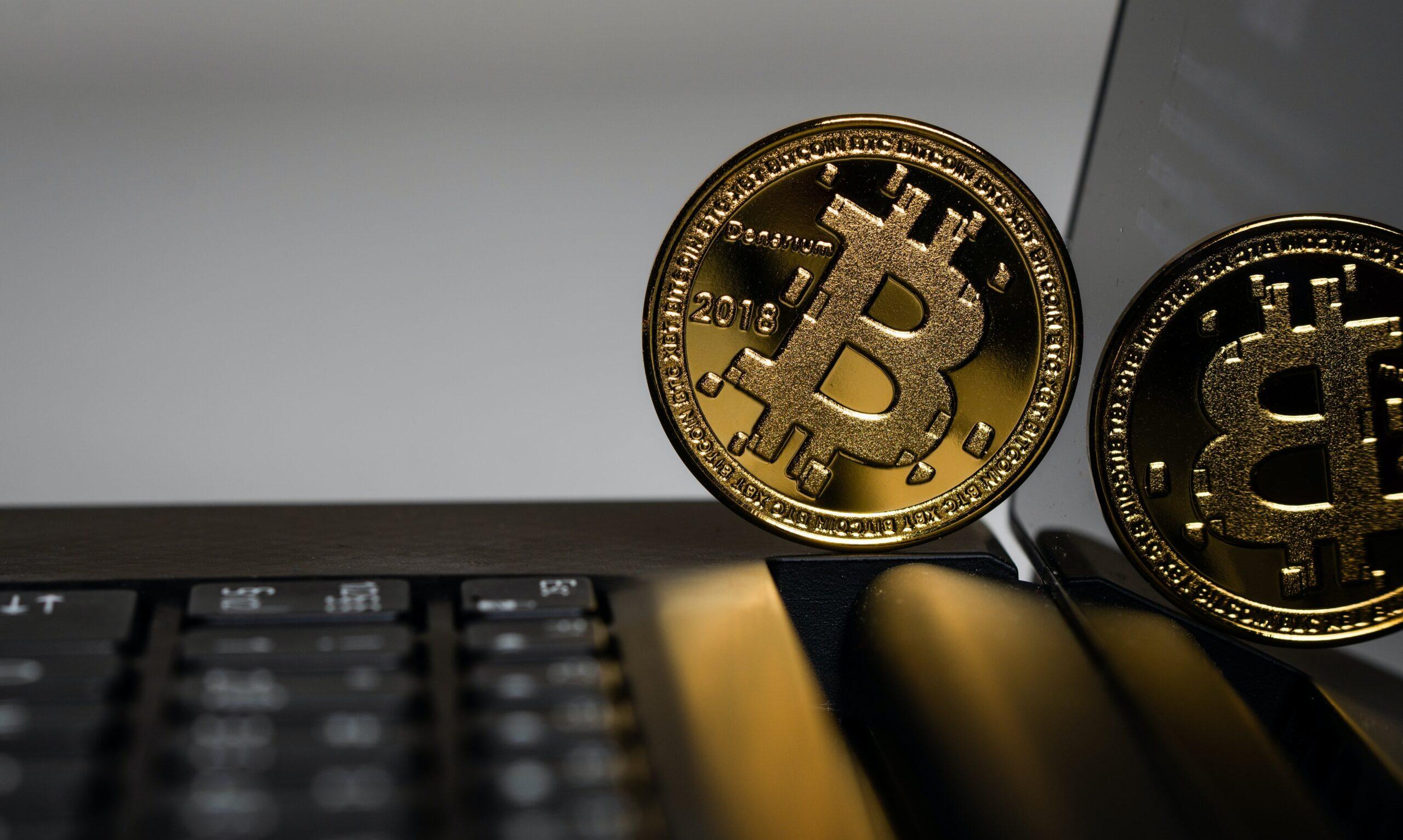 Koliko ljudi trguje kripto