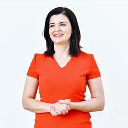 Blazenka Micevic