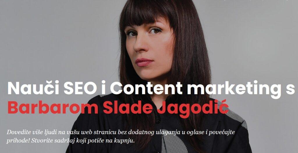 Barbara Slade Jagodic Min