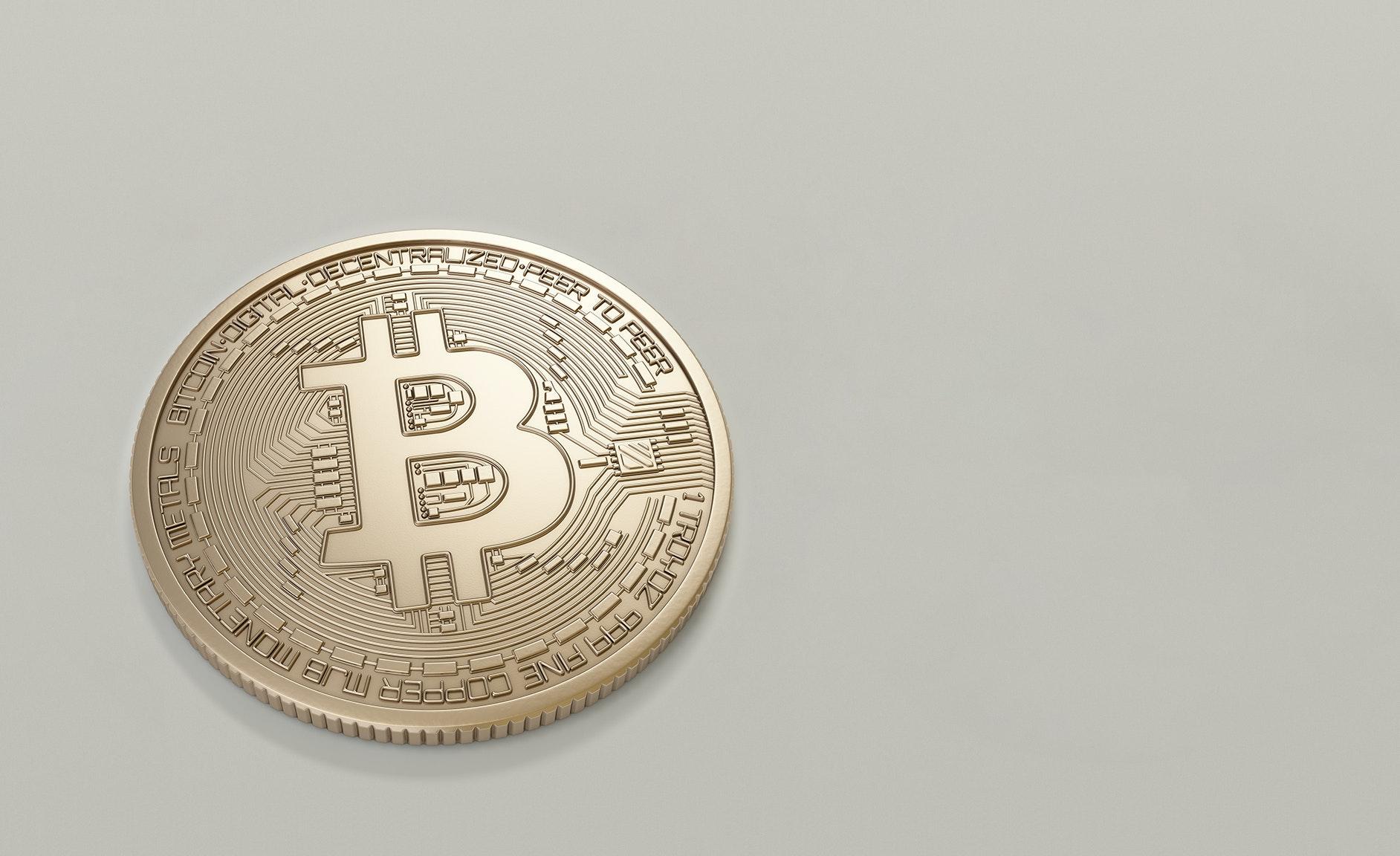 zadržavanje vaše kriptovalute na trgovanju je kripto novac dobra investicija