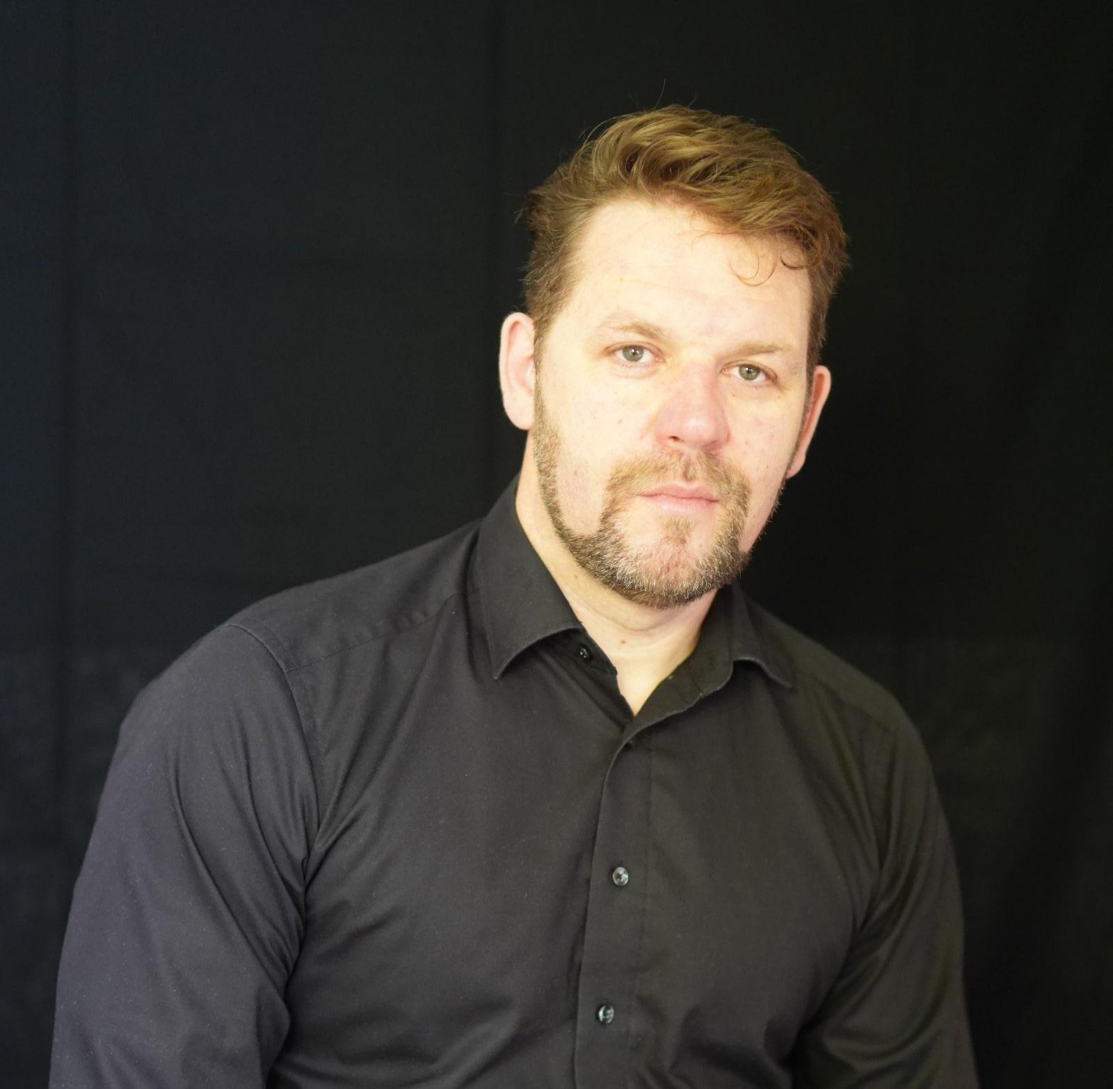 Miroslav Skender