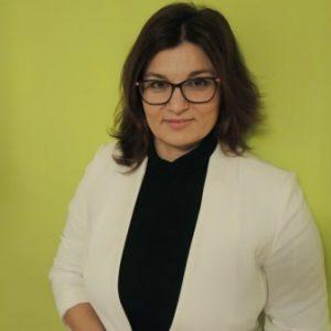 Sonja Culjak