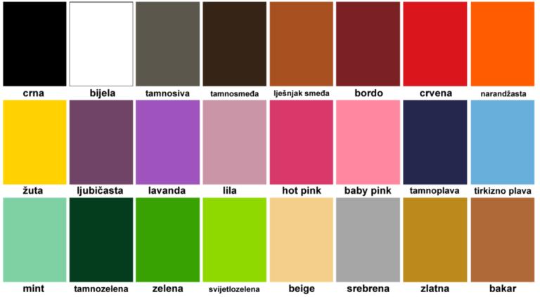 boje naljepnica 768x423