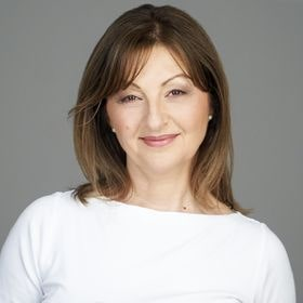 Nadja Skazlic