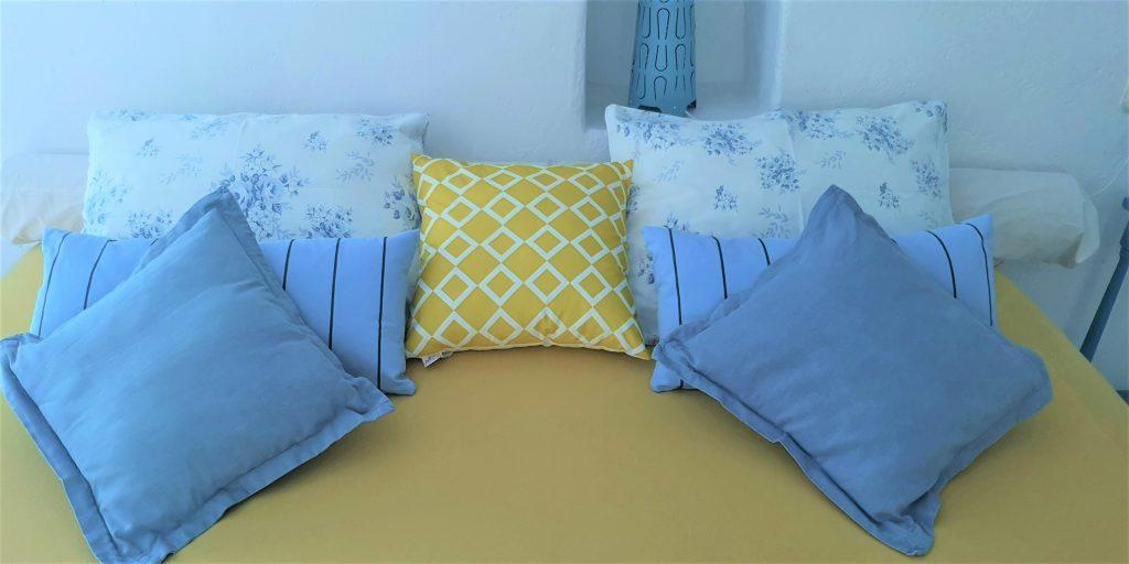 dekor-jastuci