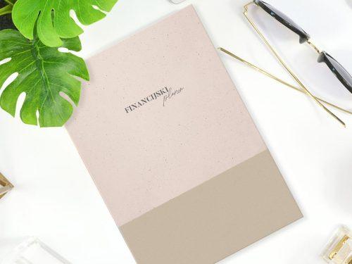 financijski_planer