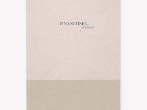financijski planer 01a min