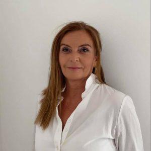 Jasna Lasic