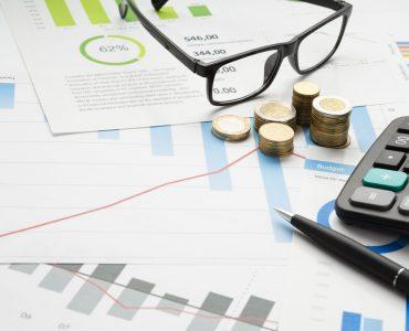 financijski izvještaj