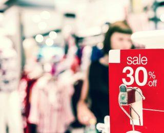 8 Definicija Prodaje Kako Prodavati