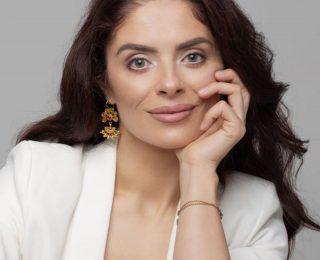 Amra Hasimbegovic