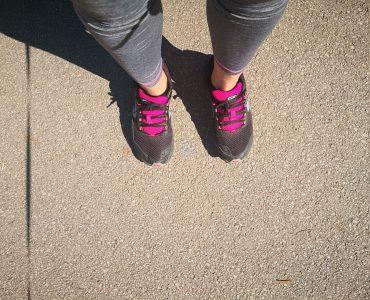 Blazenka Cipele 1