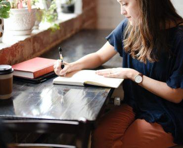 kako-napisati-životopis