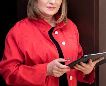 Marina Bolanča