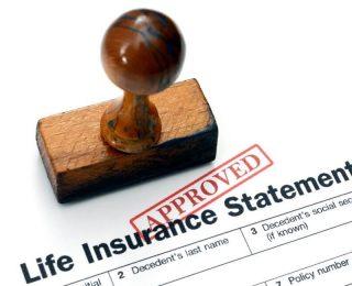 Zivotno osiguranje