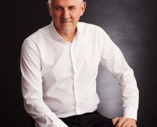 Adrian Kezele