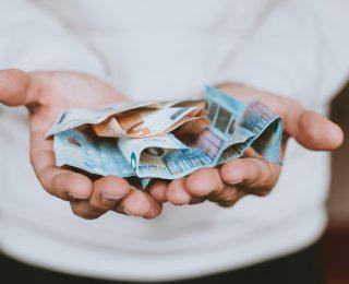 uvjerenja-o-novcu