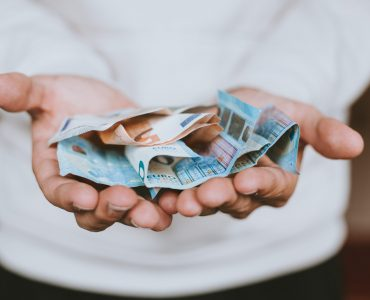 uvjerenja o novcu