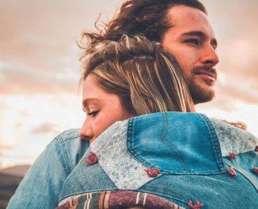pogreške u ljubavnim odnosima