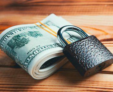 kako brzo zaraditi novac