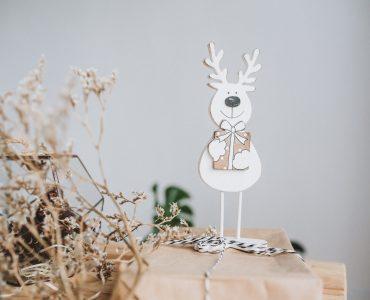 Kako Manje Trošiti Ovog Božića