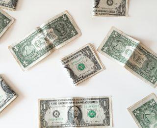kako promijeniti uvjerenja o novcu