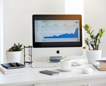 Kako Unovciti Znanje Online