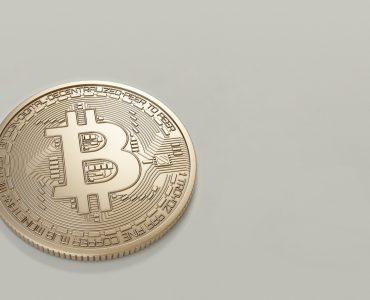 Kako Zaraditi S Kriptovalutama
