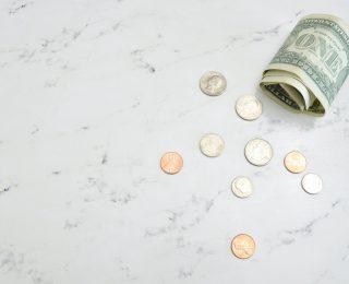 financijski-proizvodi-odabir