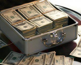 6-racuna-upravljanja-novcem-i-11-lekcija-s-millionaire-mind-intensive-seminara