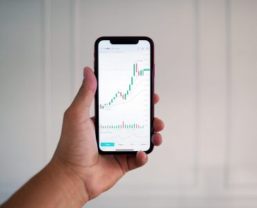 kako-poceti-investirati