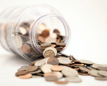 rječnik financijskih pojmova