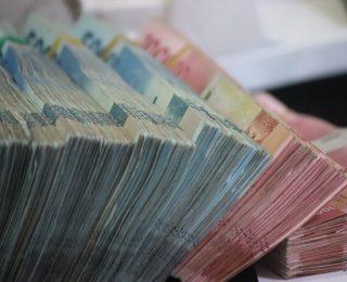 Može Li Nas Novac Usrećiti