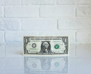 upravljanje novcem za pravne osobe