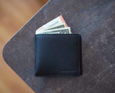 Novčana Dobit Od Firme