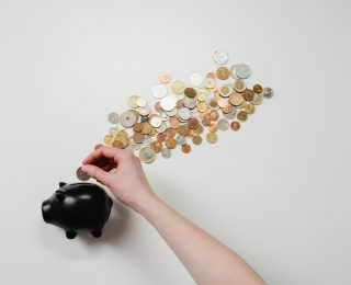 financijsko nasilje