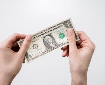 9-načela-financije