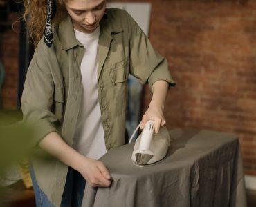 zarada kućanski poslovi