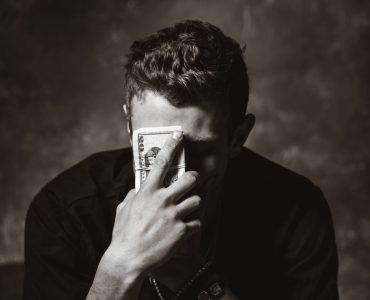 neplaćanje-alimentacije