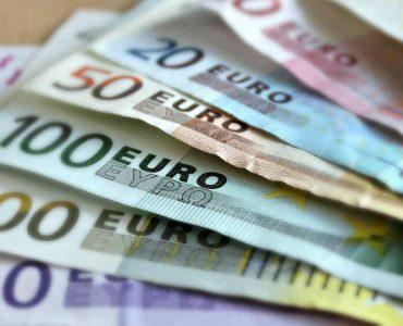 novac u braku