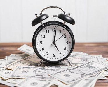 vrijeme-novac-min