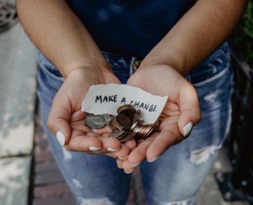 Zašto Nam Je Novac Toliko Bitan