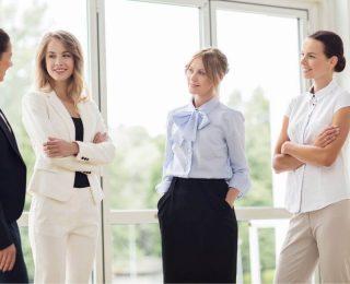 kako-asertivna-komunikacija-moze-pomoci-kod-izgradnje-samopouzdanja-i-rasta-u-biznisu