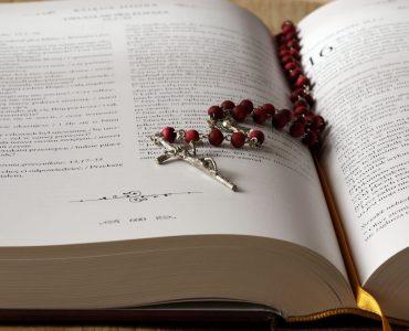žene I Kršćanstvo
